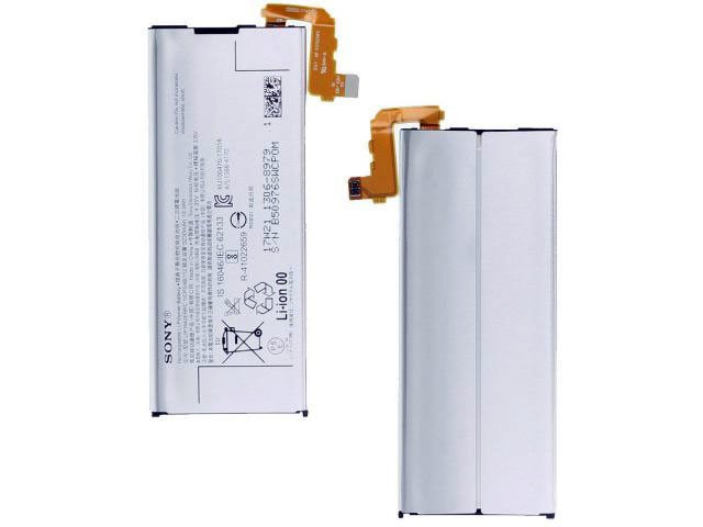 Acumulator Sony LIP1642ERPC original