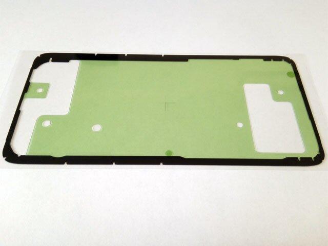 Adeziv capac baterie Samsung SM-A530F Galaxy A8 2018