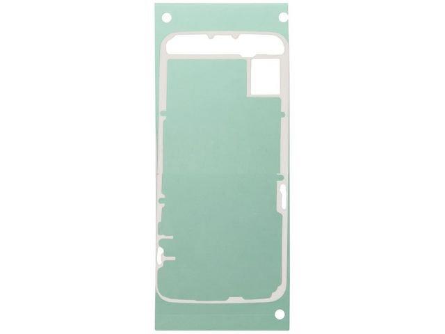 Adeziv capac baterie Samsung SM-G925F Galaxy S6 edge