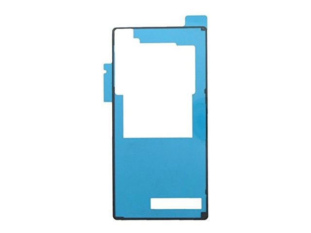 Adeziv capac baterie Sony D6603, D6643, D6653, D6616, Xperia Z3