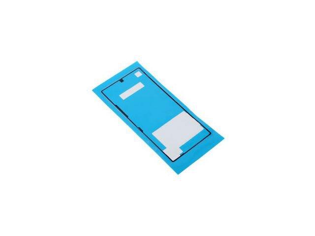 Adeziv capac baterie Sony E6853 Xperia Z5 Premium, E6833, E6883 Xperia Z5 Premium Dual
