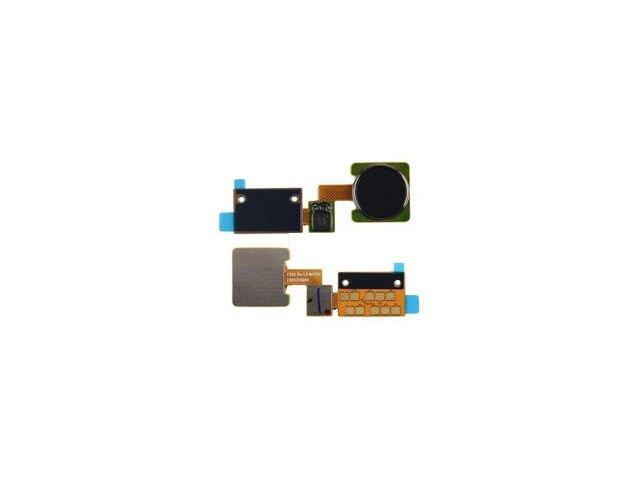 Ansamblu buton meniu, home LG H960A, V10