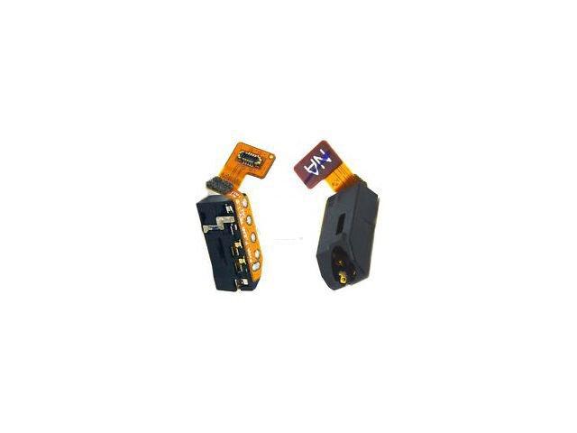 banda audio lg h960a v10