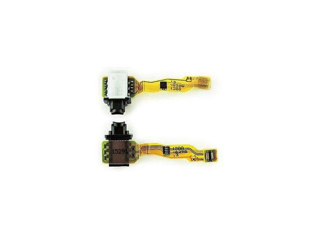 banda audio sony e6533 e6553 xperia z3 plus xperia z4