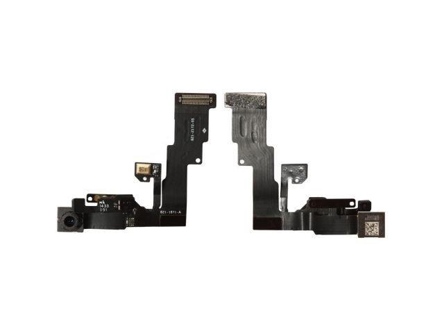 Banda camera frontala si senzori proximitate Apple iPhone 6 ORIGINALA