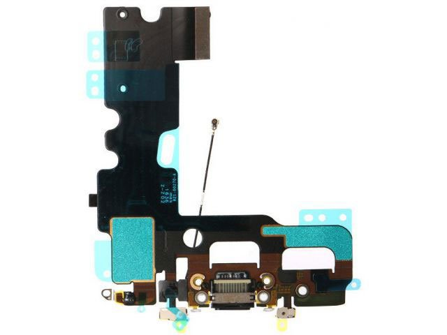 Banda cu conector alimentare Apple iPhone 7