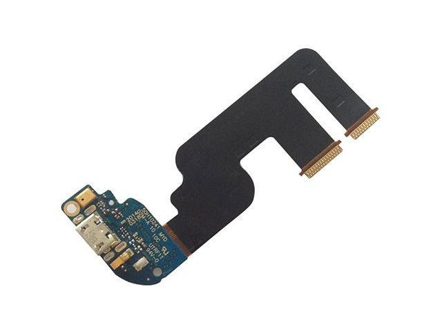 Banda cu conector alimentare si date HTC One mini 2, M8 mini Originala