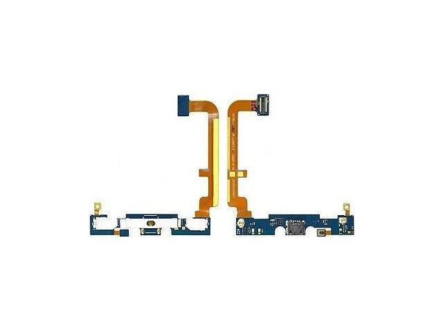 Banda cu conector alimentare si date LG Optimus F7, US780 originala