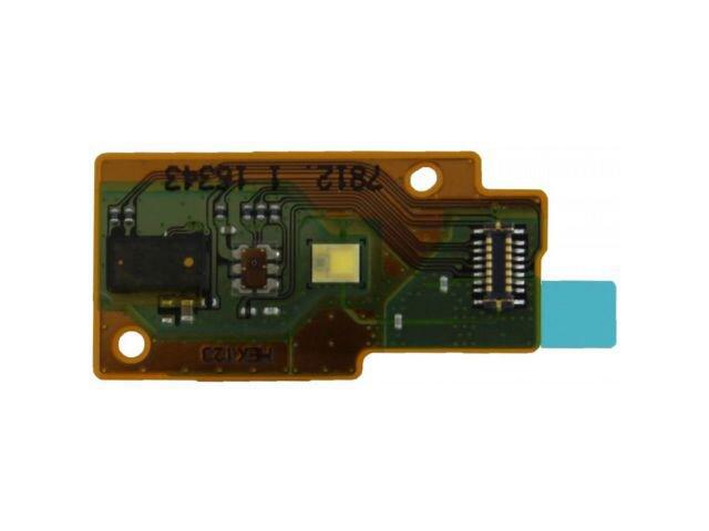 Banda cu senzori de proximitate Sony Xperia X Compact, F5321 ORIGINALA