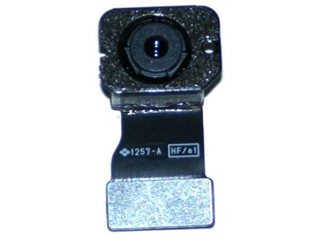 Camera Apple iPad 3, iPad 4 ORIGINALA