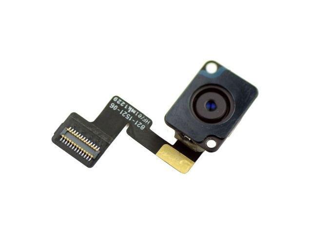 Camera Apple iPad mini ORIGINALA