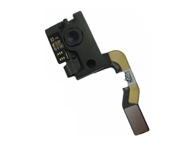 Camera frontala Apple iPad 3, iPad 4 ORIGINALA