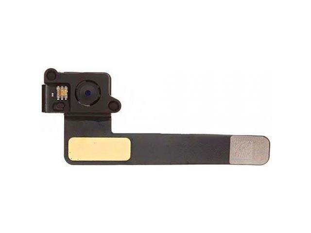 Camera frontala Apple iPad mini ORIGINALA