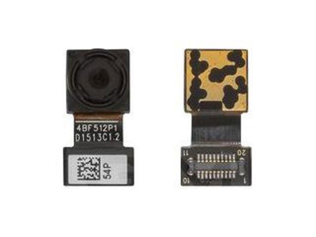 Camera frontala Sony E5303, E5306, E5353, Xperia C4, E5333, E5343, E5363, Xperia C4 Dual originala