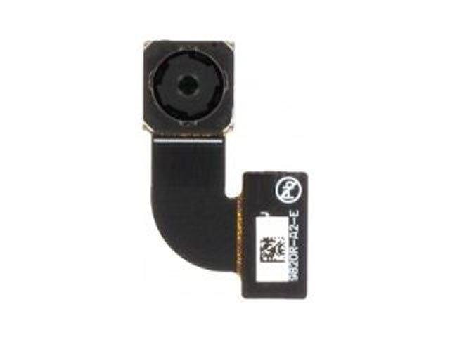 Camera Sony E5303, E5306, E5353, Xperia C4, E5333, E5343, E5363, Xperia C4 Dual originala