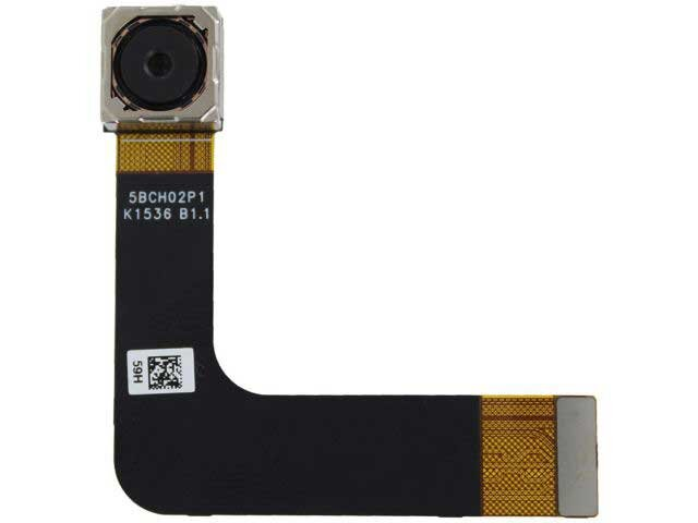 Camera Sony M5, E5603, E5606, E5653, E5633, E5643, E5663, Xperia M5 Dual ORIGINALA