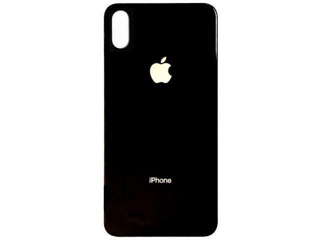 Capac baterie Apple iPhone X ORIGINAL