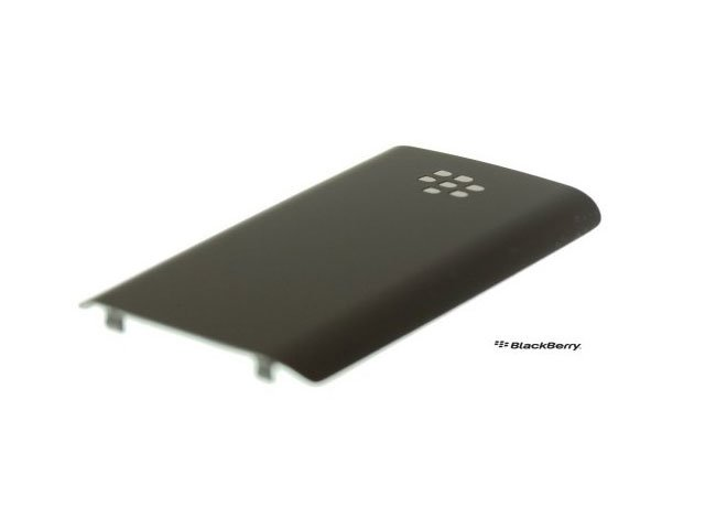 Capac baterie BlackBerry 9100 original
