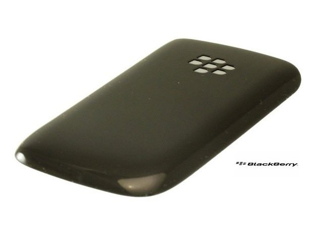 Capac baterie BlackBerry 9220, 9320 Curve original