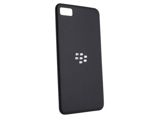 Capac baterie BlackBerry Z10 original