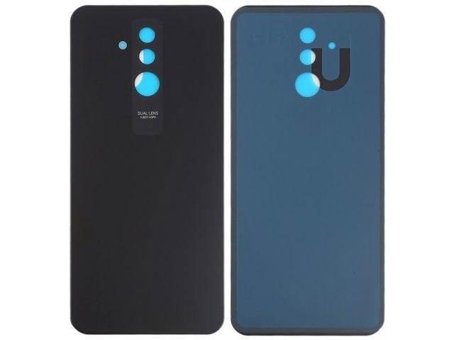 Capac baterie Huawei Mate 20 Lite, SNE-LX1 DS, SNE-LX3 DS, INE-LX2 original