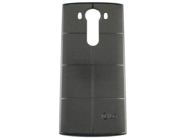 Capac baterie LG H960A, V10 ORIGINAL