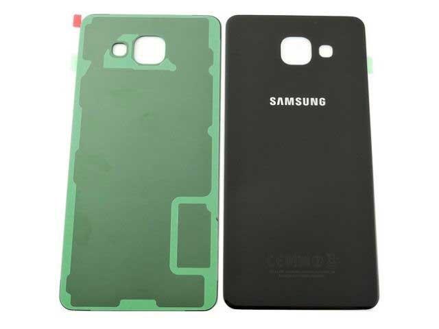 Capac baterie Samsung SM-A510F, Galaxy A5 2016 ORIGINAL