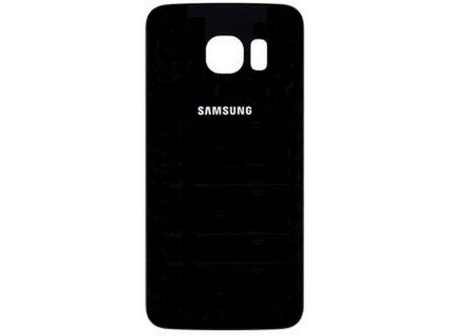 Capac baterie Samsung SM-G925F Galaxy S6 edge