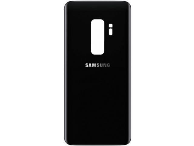 Capac baterie Samsung SM-G965F Galaxy S9+ Original
