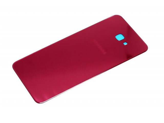 Capac baterie Samsung SM-J415F Galaxy J4+ roz ORIGINAL