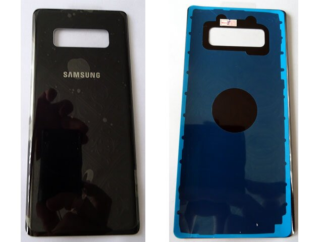 Capac baterie Samsung SM-N950F Galaxy Note 8 original
