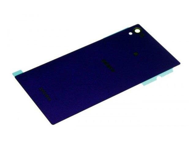 Capac baterie Sony C6902, C6903, C6906, C6943, L39h, Xperia Z1 Honami violet ORIGINAL