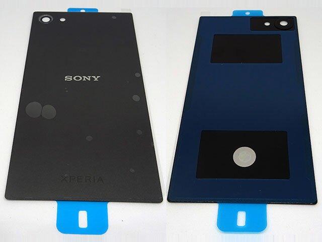 Capac baterie Sony E5803, E5823, Xperia Z5 Compact original