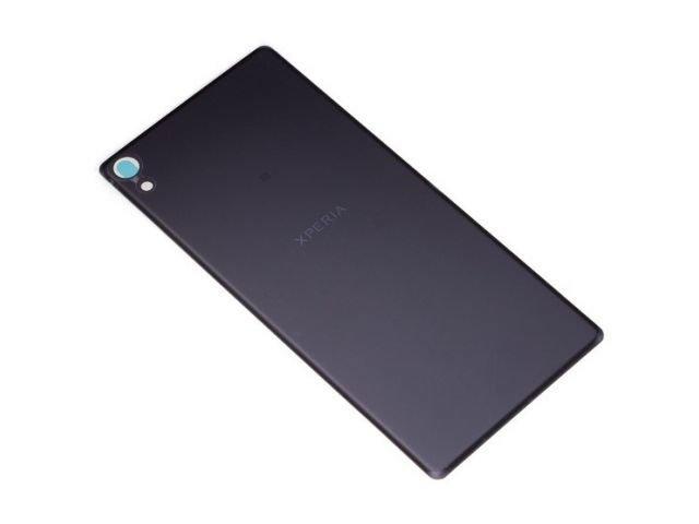 Capac baterie Sony Xperia C6, XA Ultra, F3211, F3213 original