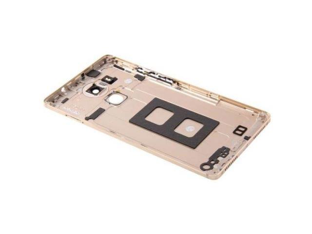 Capac spate Huawei Ascend Mate 8 Dual SIM auriu original