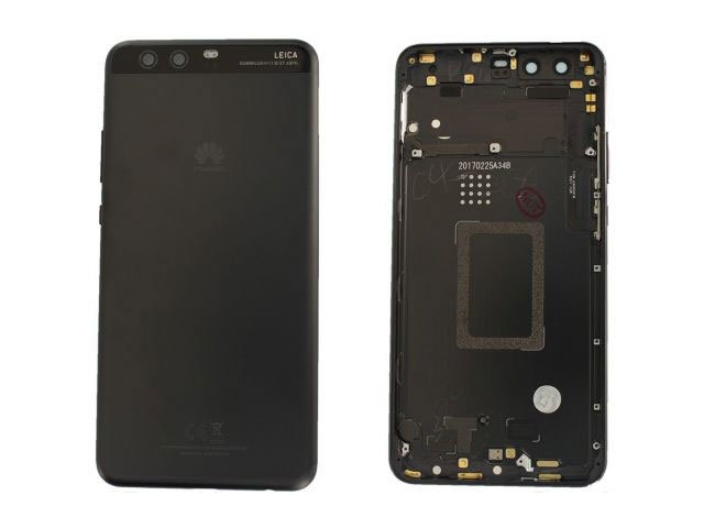 Capac spate Huawei P10 Plus, VKY-L09, VKY-L29 original
