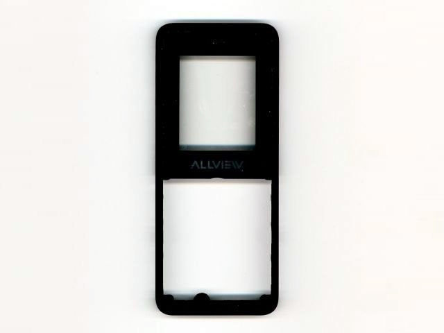 Carcasa fata Allview L6 originala