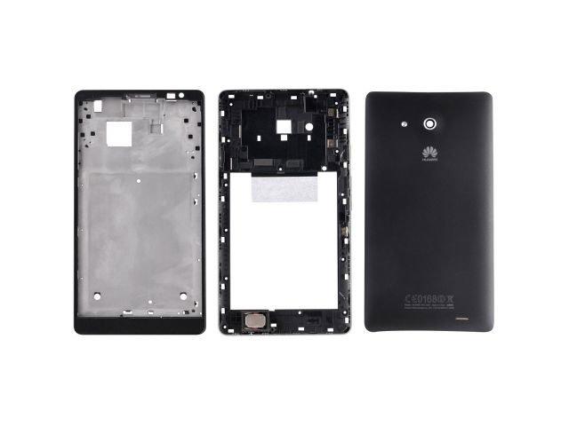 Carcasa Huawei MT1 Ascend Mate originala