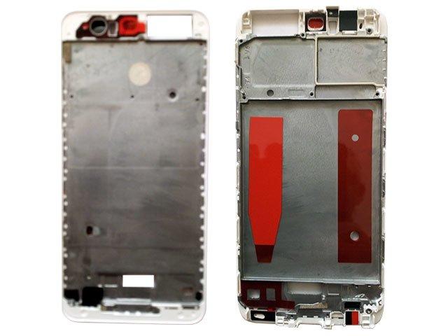 Carcasa rama display Huawei P10, VTR-L09, VTR-L29 original