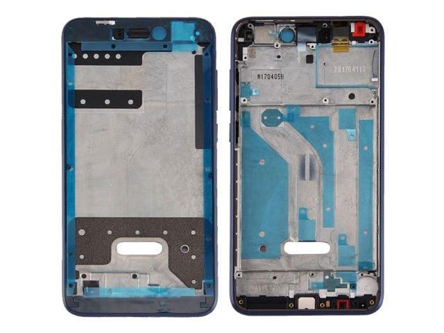 Carcasa rama display Huawei P8 lite 2017, P9 Lite 2017, Honor 8 Lite, Nova Lite, GR3 2017 originala