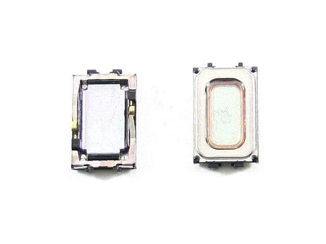 Casca Sony E5333, E5343, E5363, Xperia C4 Dual originala