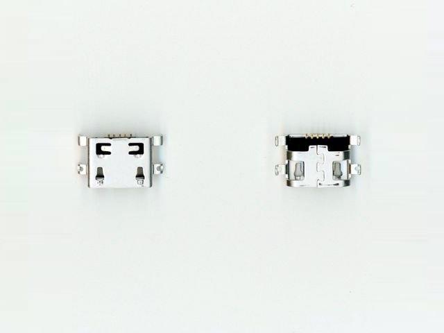 Conector alimentare si date Allview AX501Q original