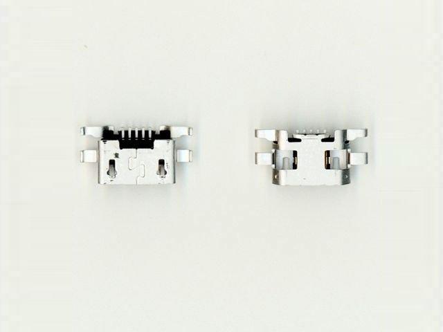 Conector alimentare si date Allview P9 Energy Lite original