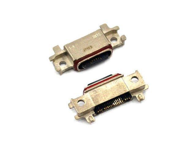 Conector alimentare si date Samsung SM-A320F, SM-A520F, SM-A720F