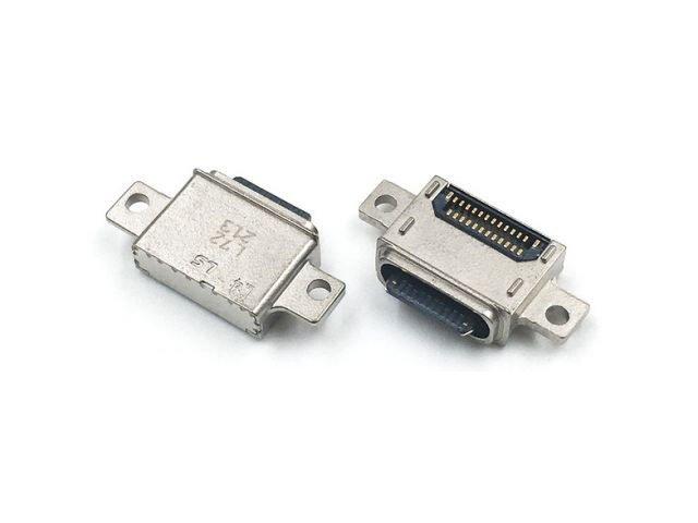 Conector alimentare si date Samsung SM-G950F Galaxy S8, SM-G955F Galaxy S8 Plus original