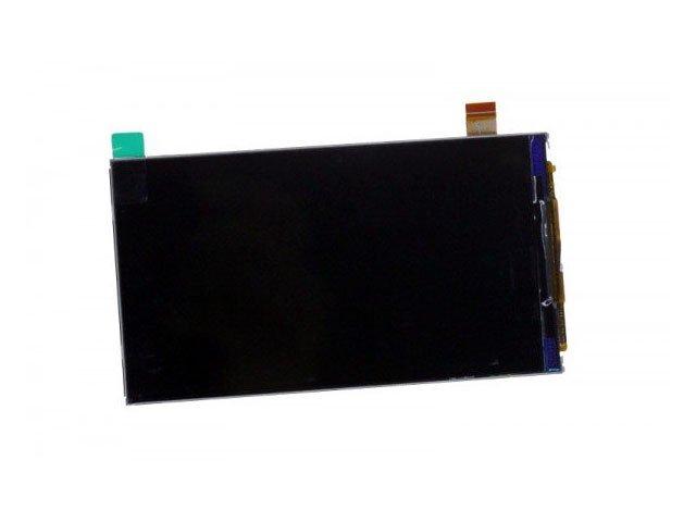 Display cu touchscreen Lenovo A328