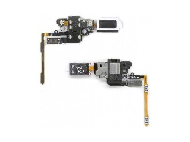 Casca cu banda audio Samsung SM-G850F Galaxy Alpha