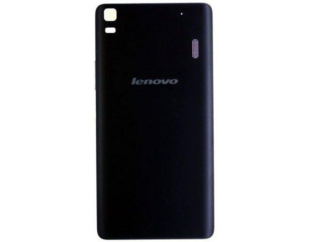 Capac baterie Lenovo A7000