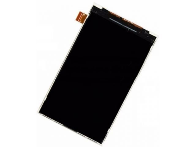 Display Alcatel 4034X, 4034D, Pixi 4 (4) original