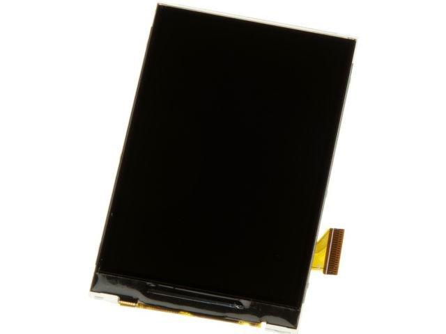 Display Alcatel OT-918, TCL V860, Vodafone V860 Smart II original